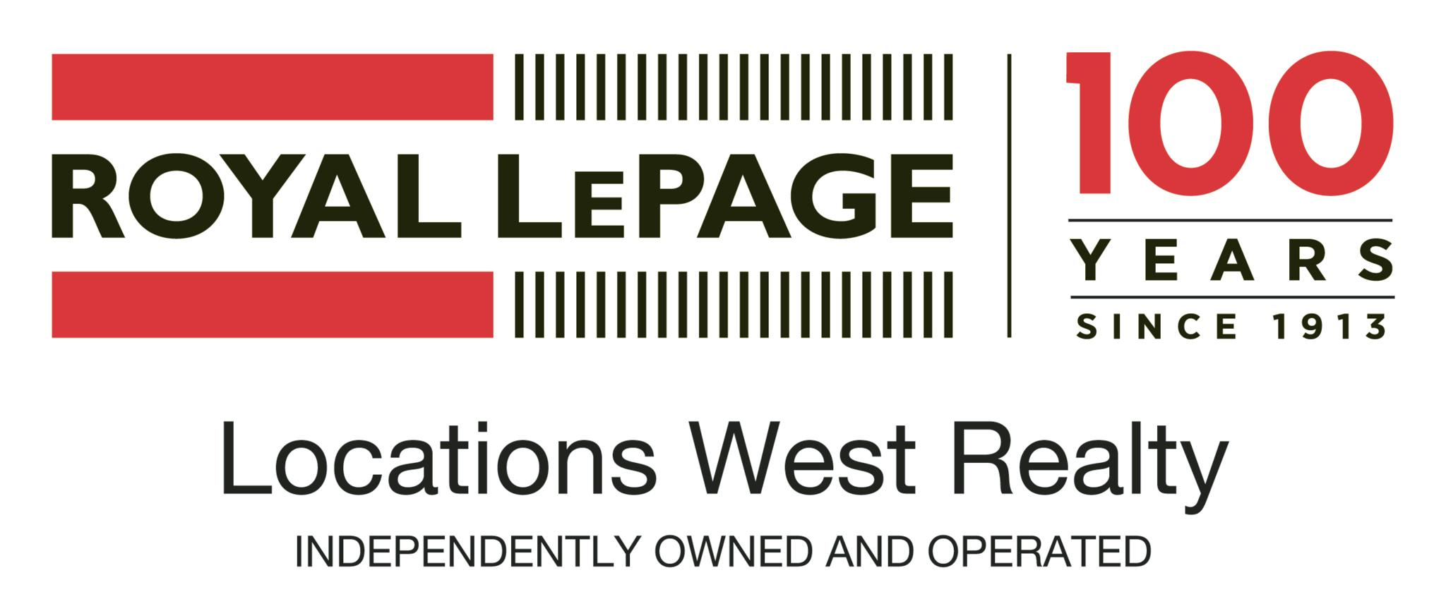 Royal LePage in Penticton