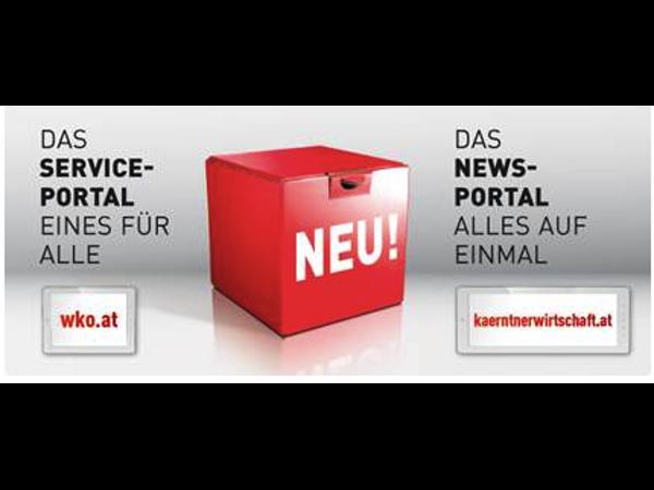 WKO Kärnten Bezirksstelle St Veit