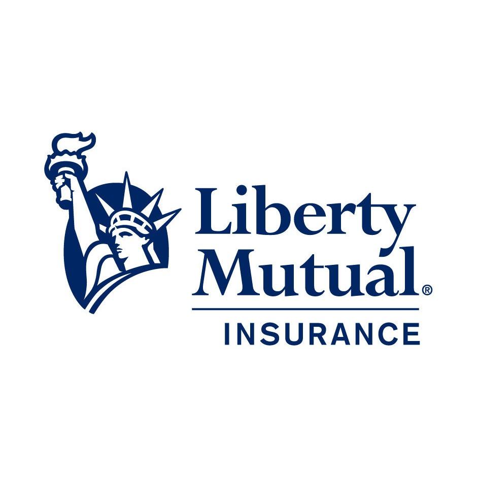 Robert Burch, Liberty Mutual Insurance Agent