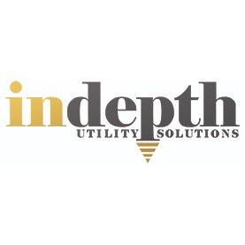 Indepth Utility Solutions LLC