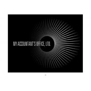 My Accountants Office Ltd
