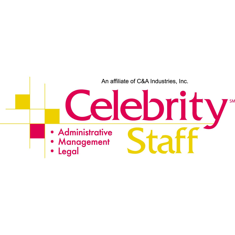 Celebrity Staff - Omaha, NE - Employment Agencies