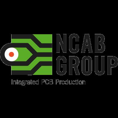NCAB Group Sweden AB