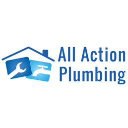 All Action Plumbing and Drain
