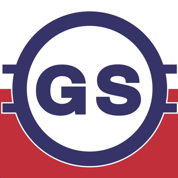 Gerrells Sports Center - Grand Forks, ND 58201 - (701)775-0553 | ShowMeLocal.com