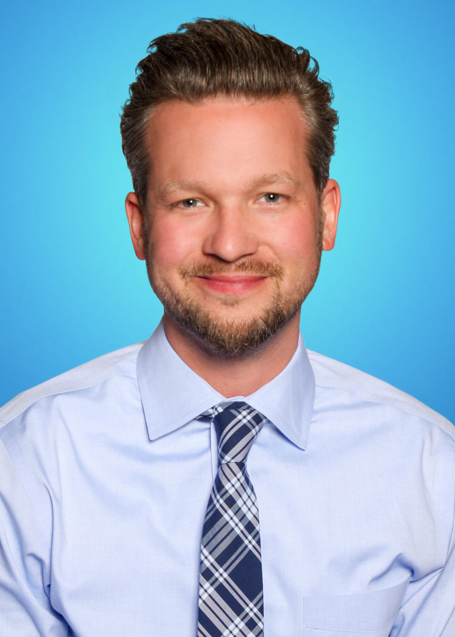 Michael Blum: Allstate Insurance