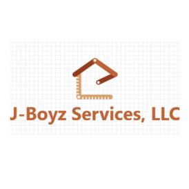 J-Boyz Services, Llc