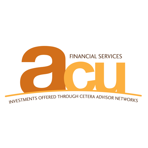 ACU Financial Services