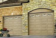 Johnson Door Company