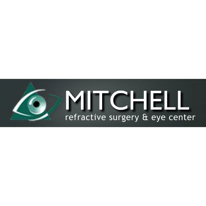 Mitchell Refractive Surgery Amp Eye Center Coupons Near Me