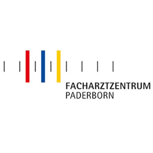 Bild zu FAZ Paderborn Facharztpraxis Orthopädie Dr. Andreas Ruch in Paderborn