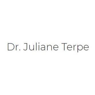 Bild zu Dr. med. Juliane Terpe - Mammasonographie, Beratung und Zweitmeinung in Köln