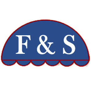 F&S AWNING AND BLIND CO., INC.
