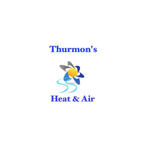 Thurmon's Heat & Air - El Dorado, AR - Heating & Air Conditioning