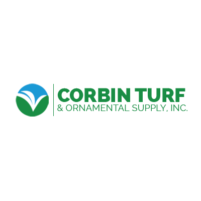 Corbin Turf & Ornamental Supply, Inc. - Greenville, SC 29617 - (864)233-2113 | ShowMeLocal.com