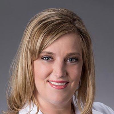 Rebecca Wayman, MD