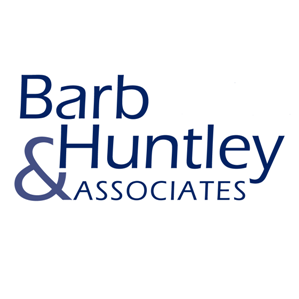 Barb Huntley Associates Arizona
