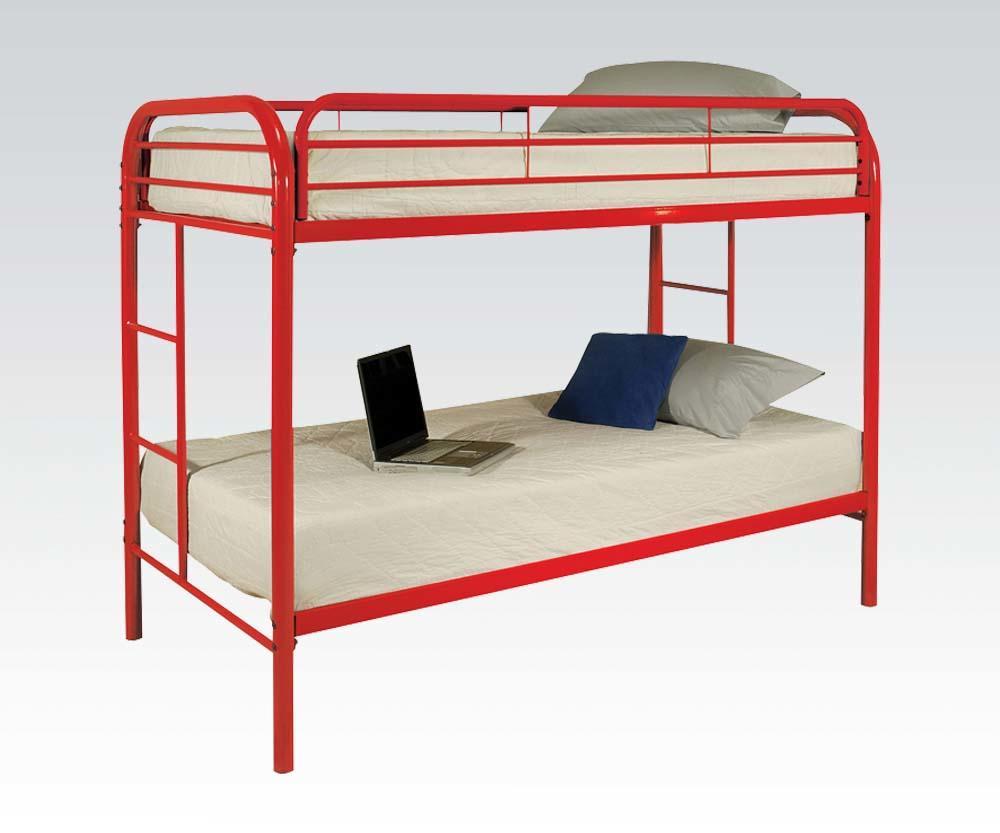 7 Day Furniture Mattress Store Lincoln Nebraska Ne