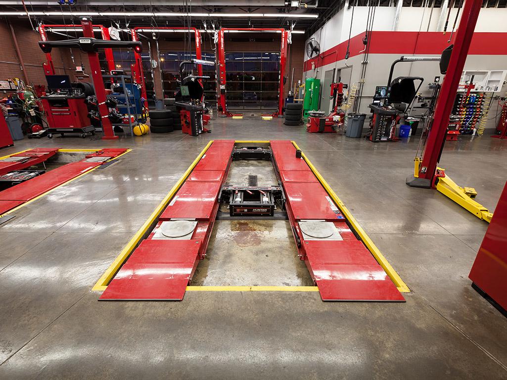 Tire discount in lexington ky 2018 2019 2020 ford cars for Davis motor sales danville va