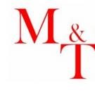 M & T Termite & Pest Control