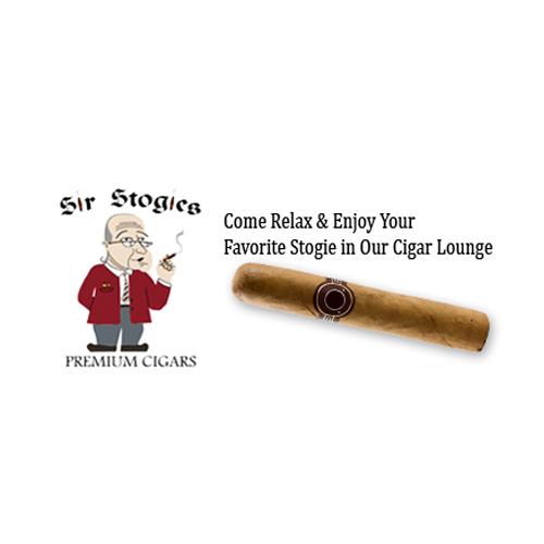 Sir Stogies