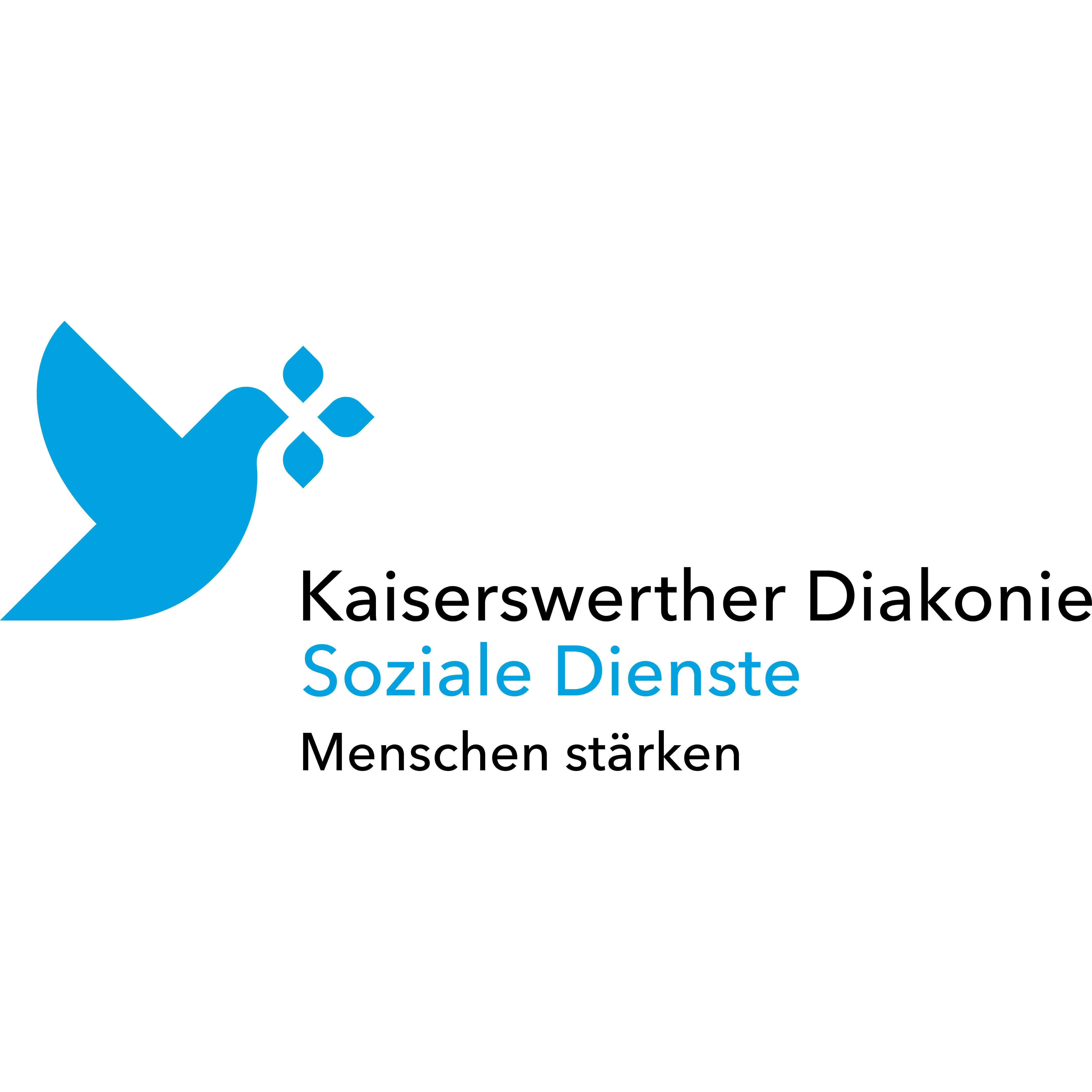 Bild zu Erich Plauschinat Haus - Für Menschen mit geistigen und körperlichen Behinderungen in Düsseldorf