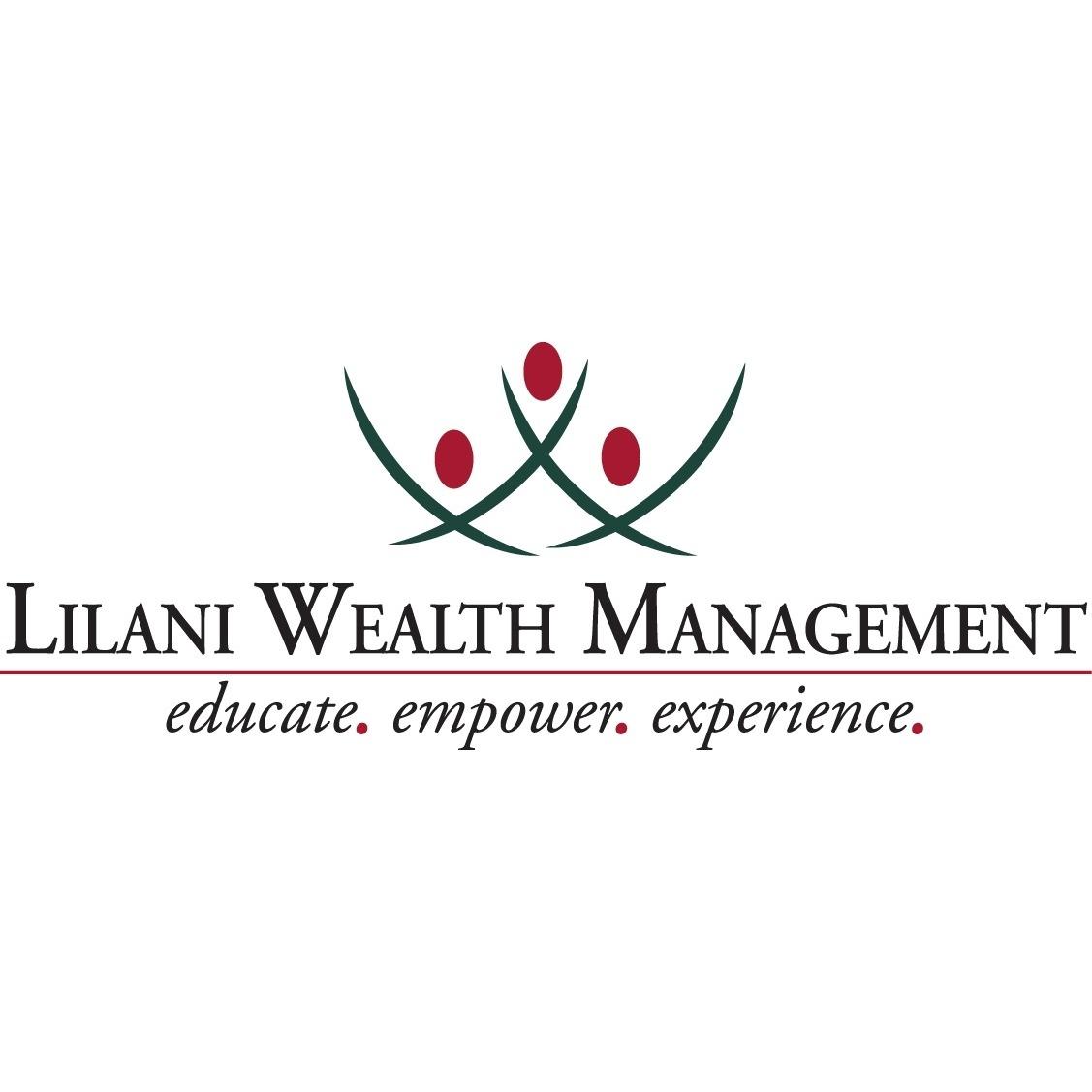 Lilani Wealth Management