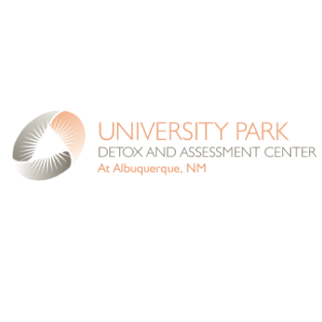 University Park Detox and Assessment