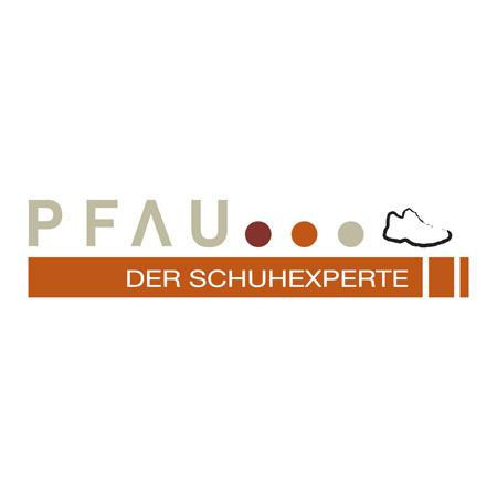Bild zu Pfau in Düsseldorf