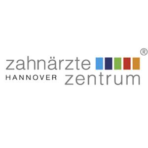 Bild zu Zahnärztezentrum Hannover-Burgdorf in Burgdorf Kreis Hannover