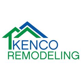 Kenco Remodeling