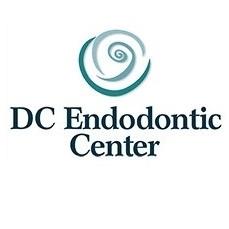 DC Endodontic Center - Washington, DC 20006 - (202)835-3636 | ShowMeLocal.com