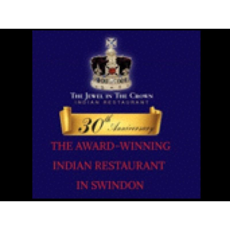 The Jewel in the Crown - Swindon, Wiltshire SN1 3AL - 01793 522687   ShowMeLocal.com