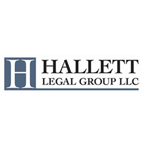 Hallett Legal Group, LLC - Avon, OH - Attorneys