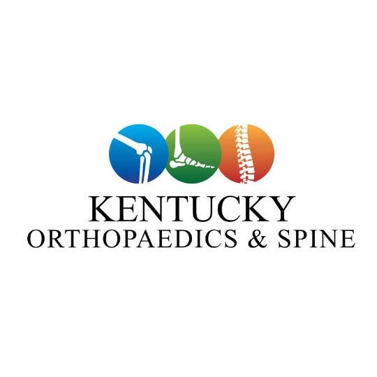 Kentucky Orthopaedics & Spine