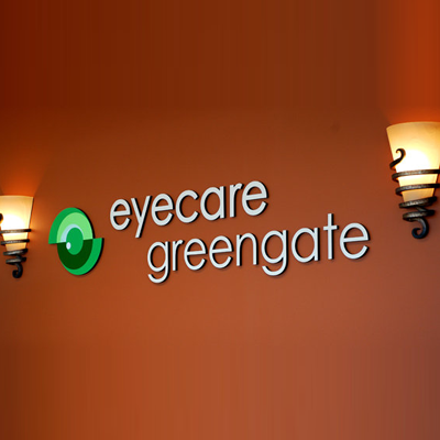 Eyecare Greengate - Greensburg, PA - Optometrists