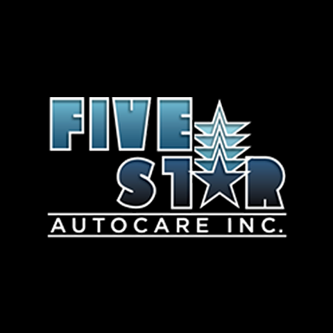 Five Star Autocare