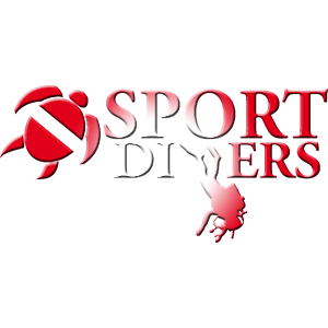 Sport Divers of Houston