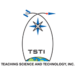 TSTI - Teaching Science & Technology Inc.