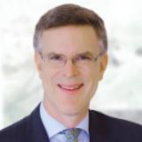 Brian T Ford - RBC Wealth Management Financial Advisor - Richmond, VA 23219 - (804)225-1422 | ShowMeLocal.com
