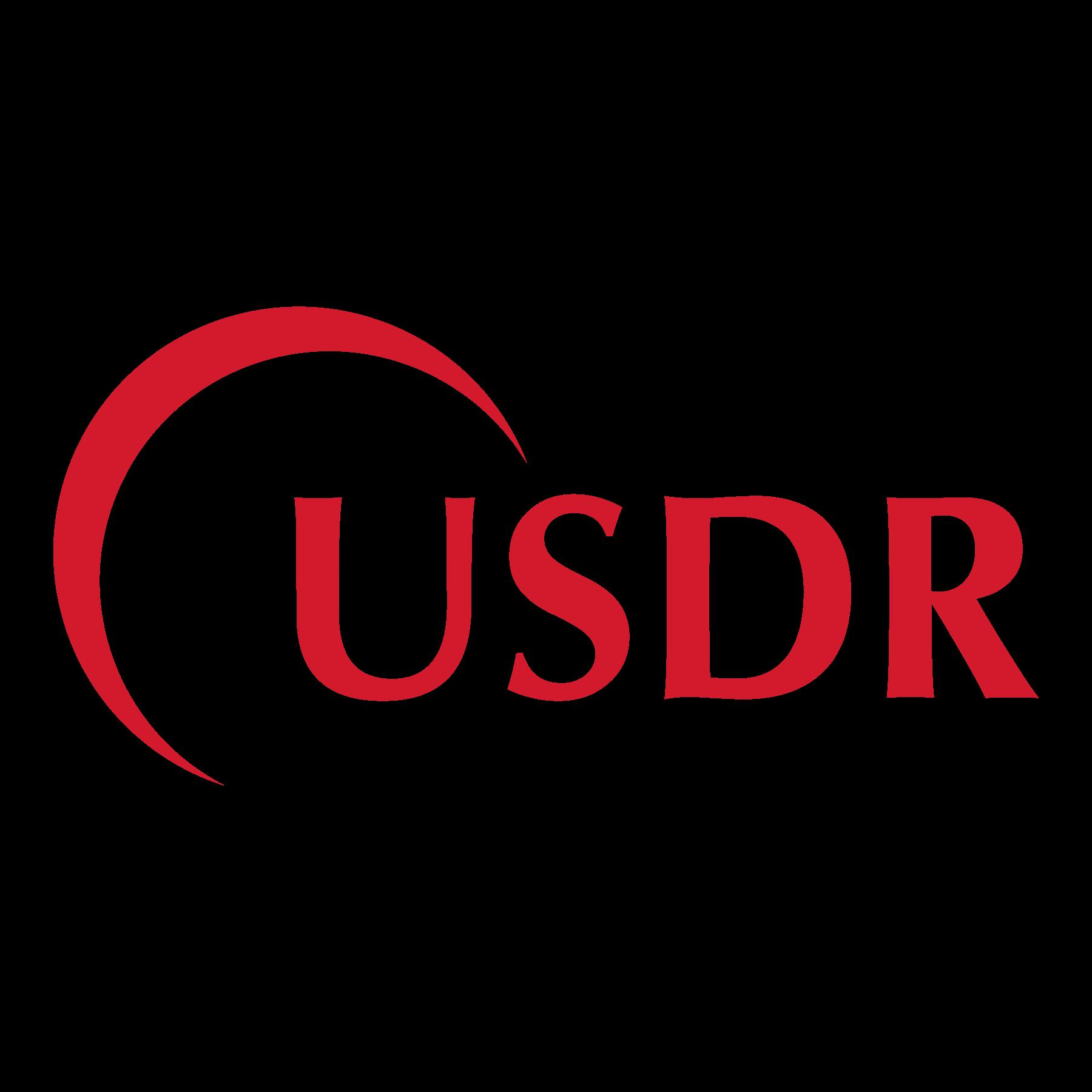United States Disaster Response L.C. Logo