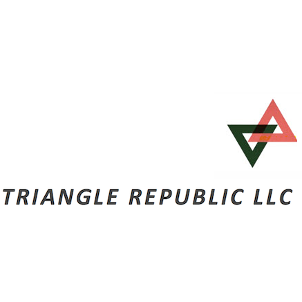 Tony Wayne, Triangle Republic LLC
