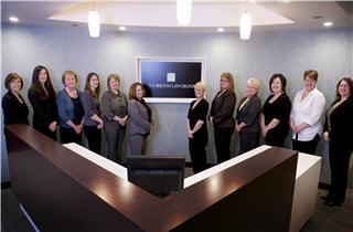 The Breton Law Group Cape Breton (902)563-1000