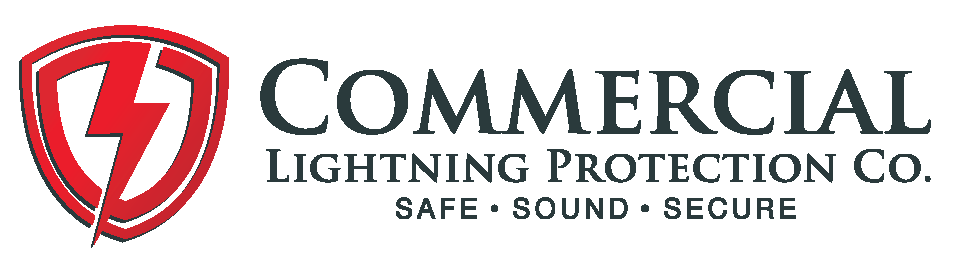 Commercial Lightning Protection