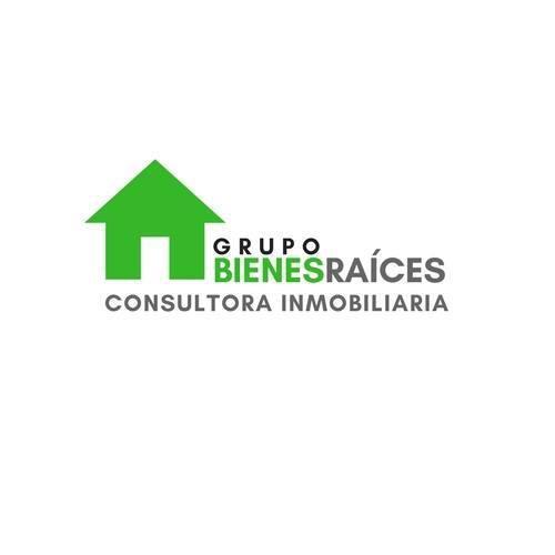 CONSULTORA INMOBILIARIA - GRUPO BIENES RAICES