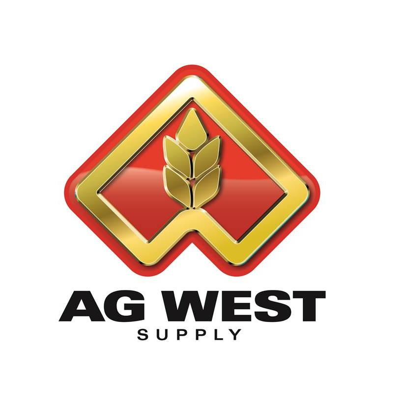 Ag West Supply - Madras, OR 97741 - (541)475-2253 | ShowMeLocal.com