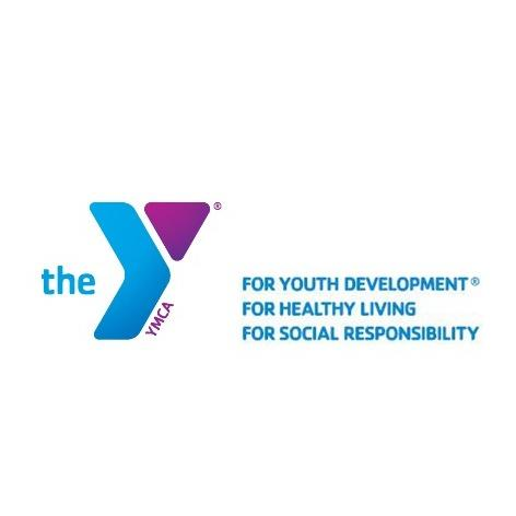 St. Joseph YMCA - St Joesph, MO - Health Clubs & Gyms