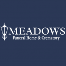 Meadows Funeral Home, Inc. - Monroe, GA - Funeral Homes & Services