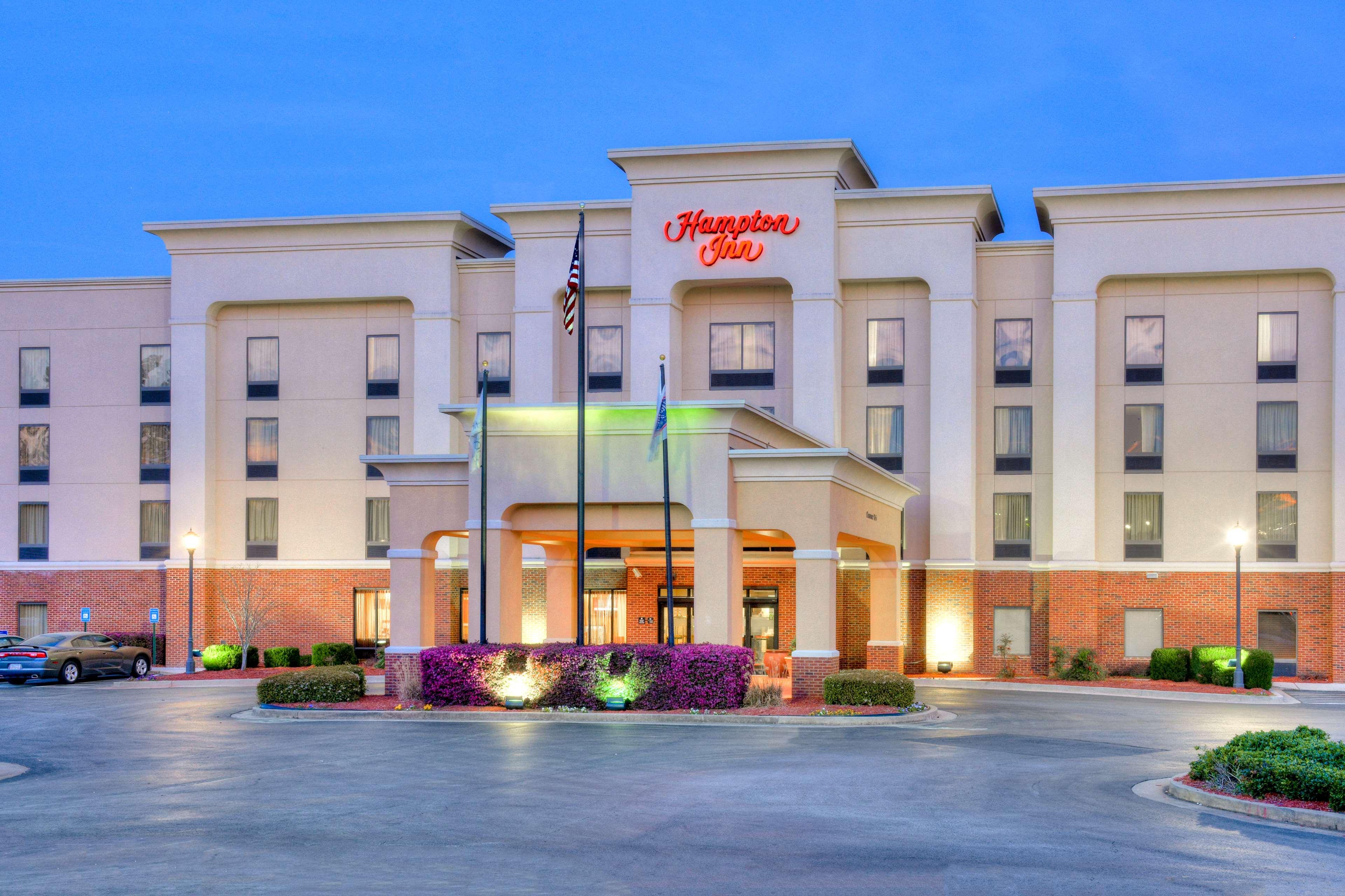 Motels In Senoia Ga