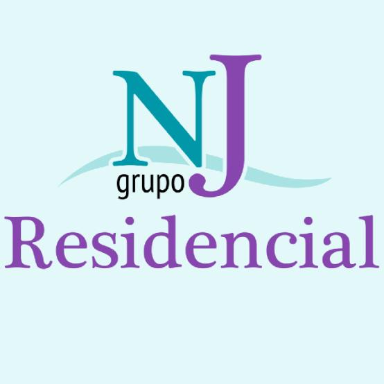 Residencias Asistenciales NJ